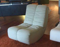 Brühl - Sessel Lucky small Stoff - LP 939,- EUR   eBay