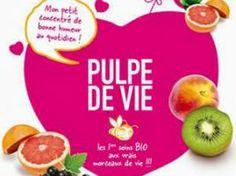 [Interview] Pulpe de vie : une marque pleine de bonne humeur • Hellocoton.fr
