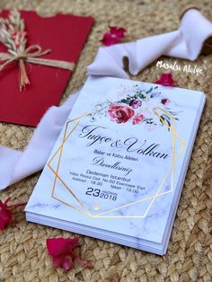 Advice For Planning A Stress-Free Wedding Wedding Invitation Cards, Wedding Cards, Wedding Gifts, Wedding Music, Free Wedding, Wedding Ceremony, Wedding Day, Wedding Rituals, My Perfect Wedding