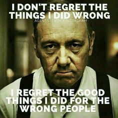 Frank Underwood - House of Cards -Watch Free Latest Movies Online on Tv Quotes, Movie Quotes, Great Quotes, Motivational Quotes, Life Quotes, Inspirational Quotes, Friend Quotes, Awesome Quotes, Quotable Quotes