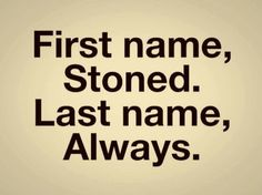 49 Amazing Marijuana Facts | Just when you think there's nothing else to learn