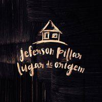 Jeferson Pillar – Lugar de Origem