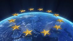 EU Superstate To Be Birthed? Why Power-Hungry Elite Give Up Their Powers To This System (VIDEO)