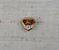 COCKTAILVINTAGEBAZAAR  #Russia #badges #vintage Military Orders, Badges, Russia, Accessories, Vintage, Badge, Vintage Comics, Jewelry Accessories