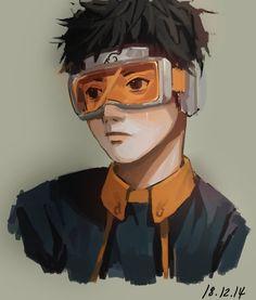 Anime Naruto, Indra Naruto, Naruto Shippuden Sasuke, Naruto Art, Otaku Anime, Kakashi, Hinata, Team Minato, Naruto Teams