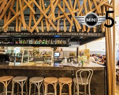 Fave 5 Laneway Restaurants in Melbourne | Melbourne | The Urban List