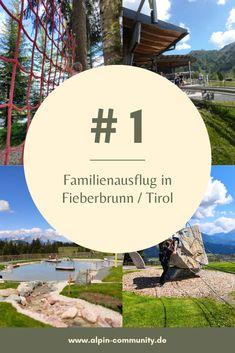 Highlight in Tirol mit spannenden Alternativen. Crown, Kids Rock Climbing, Playground, Woodland Forest, Garten