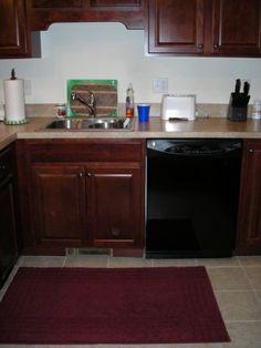 Red Kitchen Mats Home Depot Kitchen Mats For Ceramics Floor
