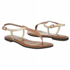 Women's Sam Edelman Gigi Copper Rose Shoes.com