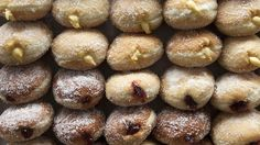 Mmm - a Melbourne donut crawl? Our next urban adventure? Melbourne Food, Doughnuts, Good Food, Urban, Adventure, Sweet, Desserts, Ideas, Candy