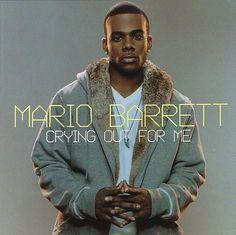 Mario barrett - Google Search