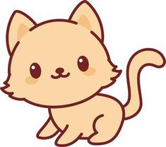 Cartoon Panda, Cartoon Pics, Cute Cartoon, Cute Kawaii Animals, Animal Wallpaper, Anime Kawaii, Cute Animal Pictures, Animals Images, Funny Art