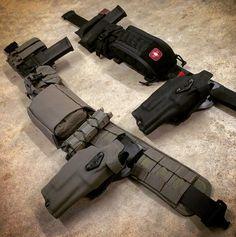 Police Tactical Gear, Tactical Armor, Airsoft Gear, Tactical Equipment, War Belt, Battle Belt, Duty Gear, Combat Gear, Tac Gear