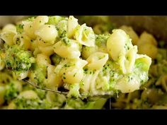 Really Quick Broccoli Pasta A little bit lemony, a little bit cheesy and a whole lot of yum, Broccoli Pasta is an emergency quick dinner idea or veg carb side dish. Broccoli Pasta, Broccoli Recipes, Veggie Recipes, Pasta Recipes, Gourmet Recipes, Vegetarian Recipes, Dinner Recipes, Cooking Recipes, Healthy Recipes