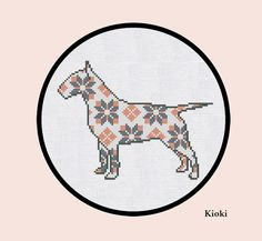 pink pastel love by Mademoiselle K on Etsy
