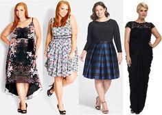 50th, Summer Dresses, Magazine Online, Fashion, Moda, Summer Sundresses, Fashion Styles, Fashion Illustrations, Summer Clothing
