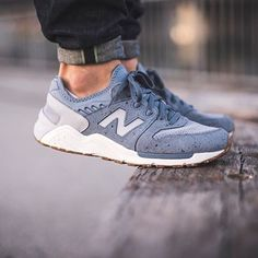 d2909a68554 29 Best Sneakers  New Balance 009 images