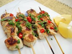 80 Best Kababs Images Ethnic Recipes Indian Food Recipes Food