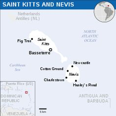 231 Best SAINT KITTS AND NEVIS images in 2018 | St kitts ...