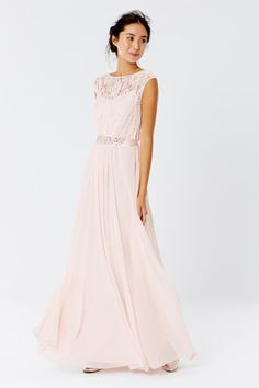 Discover our gorgeous bridesmaid dresses at Coast. Bridesmaid Dresses Uk, Wedding Dresses, Bridesmaids, Maxi Gowns, Lace Maxi, Fashion Outfits, Coast Stores, Dress Ideas, Special Occasion