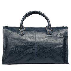 new fashion Balenciaga work Dark Night Handbag sales online, save up to 70% off dokuz limited offer, no taxes and free shipping.#handbags #design #totebag #fashionbag #shoppingbag #womenbag #womensfashion #luxurydesign #luxurybag #luxurylifestyle #handbagsale #balenciaga #balenciagabag #balenciagacity