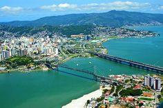 Florianopolis, Santa Catarina, Brasil