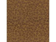 Kravet Contract SO VINE BROWN SUGAR 31532.6 - Kravet - New York, NY