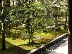 Korin-in, interior garden.jpg