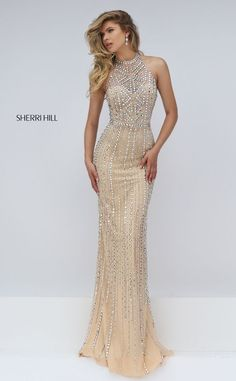 Styles 4 less dresses for prom