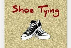 Smart Apps: Loop, Swoop, HELP! Top 10 Resources (including apps) to teach shoe tying