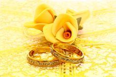 Dearly beloved, we are assembled here in the presence of family and friends to celebrate the joining of this man and this woman in the unity of marriage. There are no obligations on earth sweeter or tender than those you are about to assume. There are...