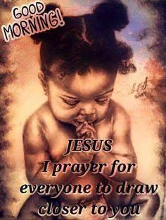 589 Best Good Morning God Images Bible Verses Scripture Verses