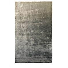 Designers Guild Eberson Rug Slate