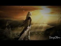 Most Relaxing Song - Aniron  (Enya)