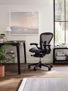 De 16 bedste billeder fra Ergonomiske, nye kontormøbler i