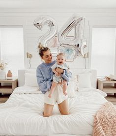 Aspyn And Parker, Childrens Halloween Costumes, Aspyn Ovard, Baby Fever, Toddler Bed, How Are You Feeling, Kids, Photo Shoots, Aspen
