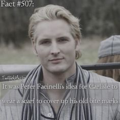 Peter Facinelli as Carlisle Cullen Twilight Poster, Twilight Series, Twilight Movie, Twilight Breaking Dawn, Twilight New Moon, Carlisle Twilight, The Cullen, Edward Cullen, Peter Facinelli