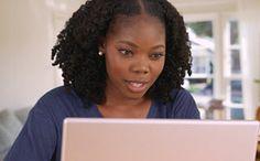 12 Keys to One-Way Video Interview Success Phone Interviews, Job Search Tips, Job Interview Tips, Success, Keys, Purpose, Career, Carrera, Key