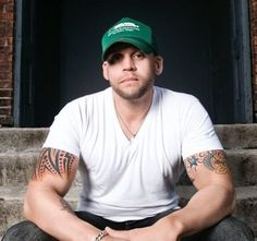 Check out Benton Blount on ReverbNation