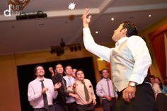 #matrimonio #boda #novio #vals #fotógrafo #wedding #marriage #liga #fiesta #party