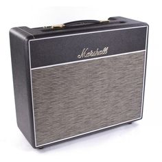 1974_re-issue_marshall_1974x_combo_amplifier_90113.jpg 1,200×1,200 pixels