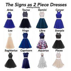 Zodiac Signs Chart, Zodiac Signs Sagittarius, Capricorn And Aquarius, Gemini And Cancer, Zodiac Star Signs, Astrology Zodiac, Taurus, True Horoscope, Astrology Houses
