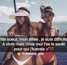 Sis for lifeUyy Flachmiracle Myriame - Dehily Friend Friendship, Friendship Quotes, Marriage Relationship, Love And Marriage, Best Friend Quotes, New Quotes, Citation Pour Son Ex, Cute Sentences, Adventure Time Flame Princess