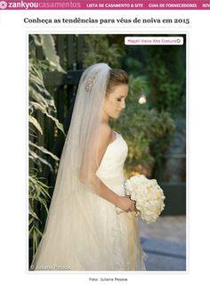Site Zankyou Casamentos julho/2014