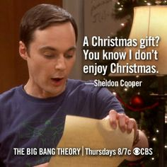 Big Bang Theory - Sheldon My favorite character on the show. Big Bang Theory Funny, Big Bang Theory Quotes, Sheldon Quotes, Tv Show Quotes, Movie Quotes, Funny Quotes, Win My Heart, Sometimes I Wonder, Writer Quotes