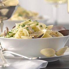 spaghettini-mit-venusmuscheln-in-weinsosse-500.jpg