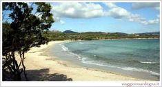 Porto Rotondo Beach   Costa Smerlda Province of Olbia Tempio Sardinia Italy