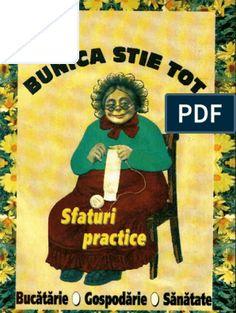 Sicilian Recipes, Dutch Recipes, Irish Recipes, Irish Soda Bread Recipe, Romanian Food, Audio Books, Pdf, Gardening, Books To Read
