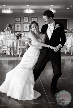 Buckhead_Club_Wedding_Photography_0033