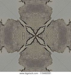 kaleidoscope, square, texture, pattern, symmetry, background, abstract, abstraction, text